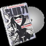 Club 71 - Vol.1