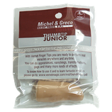 Thumb Soft Junior