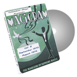 Magigram Vol.6