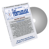 Pentagram Vol.1