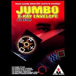 Jumbo X-Ray