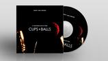 Cups & Balls - Jamy Ian Swiss