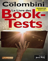 Book-Tests
