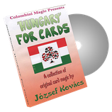 Hungary for Cards