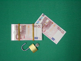 Money Prison