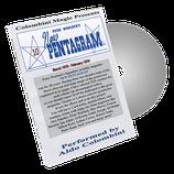 Pentagram Vol.10