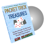 Packet Trick Treasures
