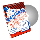 Magigram Vol.2