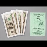 Moola Makers