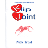 Klip Joint