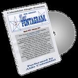 Pentagram Vol.2