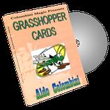 Grasshopper Cards
