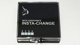 Insta-Change