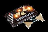 Black Bermuda