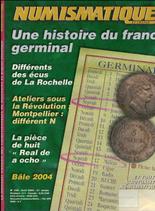 n°348 Avril 2004