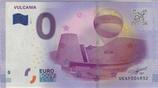 Billet touristique 0€ Vulcania 2017