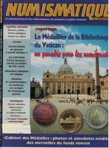 n°365 Novembre 2005