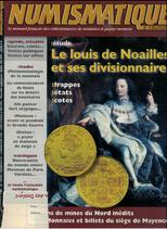 n°354 Novembre 2004