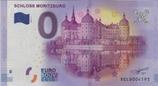 Billet touristique 0€ Schloss Moritzburg 2017
