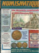 n°366 Décembre 2005