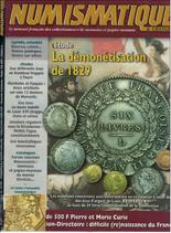 n°357 Février 2005