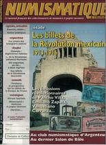 n°359 Avril 2005