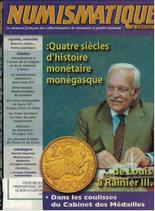 n°361 Juin 2005
