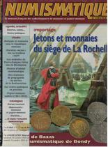 n°364 Octobre 2005