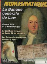n°349 Mai 2004