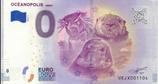 Billet touristique 0€ Oceanopolis Brest 2018