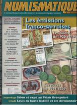 n°355 Décembre 2004