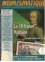 n°360 Mai 2005
