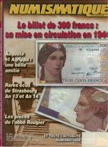 n°350 Juin 2004