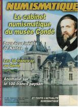 n°352 Septembre 2004