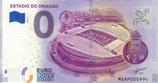 Billet touristique 0€ Estadio do Dragao 2018
