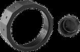 0312 Roll Protection X, Rollschutz X21 für Lampenkopf