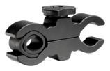 0362 Universal Mounting System, Universalhalterung