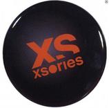 xsories Suck Pad für GoPro Suction Cup
