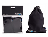 GoPro Bag Pack (5 Stück)