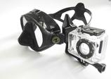 Gapder Dive - Tauchbrillen-Halter