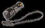 0360 Remote Switch T. Fernschalter zum geräuschlosen Schalten