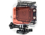 Backscatter Flip Filter für GoPro HERO3