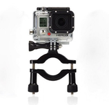 GoPro Roll Bar Mount 3.5cm - 6.35cm