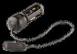 0361 Remote Switch P. Fernschalter zum geräuschlosen Schalten