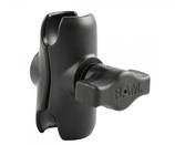 RAM MOUNTS Arm 60mm für 1 Zoll Kugel