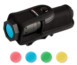 0039 LED LENSER Intelligent Filter Holster