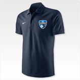 Nike Polo-Shirt
