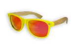 WAVE HAWAII SUNGLASSES  BURNER
