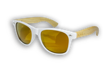 WAVE HAWAII SUNGLASSES  ADI
