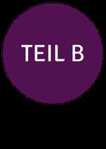 Praktischer Trainingstag Elektrotherapie/Beckenboden Teil B